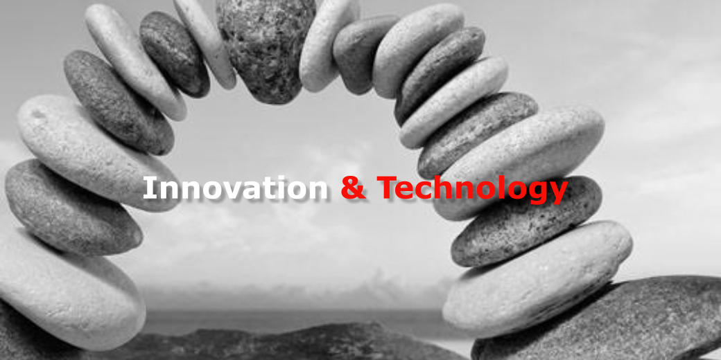 Innovation & Technology